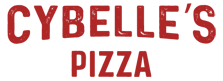 Cybelle's Pizza